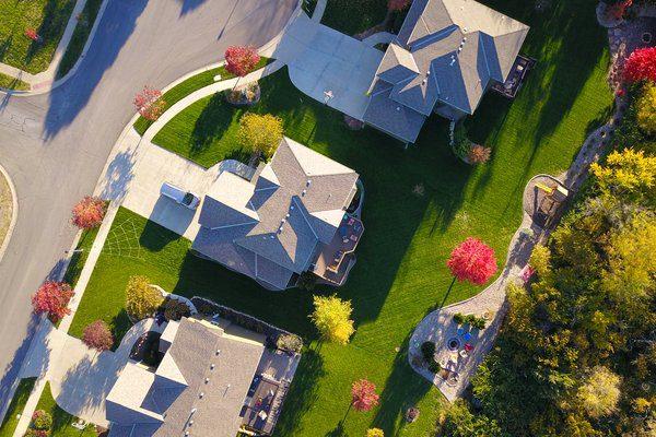 pourquoi investir immobilier